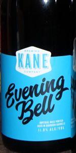Image result for kane evening bell