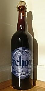 Ichor