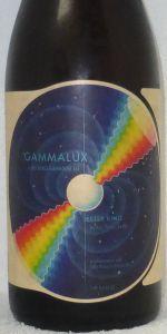 Gammalux