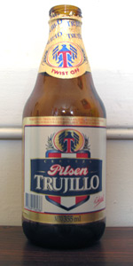 Pilsen Trujillo