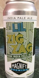 Lil Zig Zag