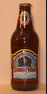 Henry Weinhard's Summer Wheat Ale