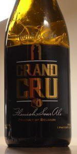 Monk's Café Grand Cru