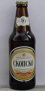 Skopsko
