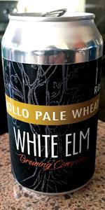 Rollo Pale Wheat
