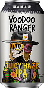 voodoo ranger juicy haze ipa new belgium brewing beeradvocate3838 Ucyjipa #19