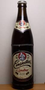 Sächsisch Landbier Klassisch