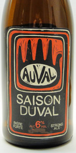 Saison Duval