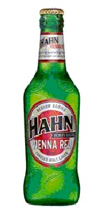 Hahn Vienna Red