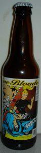 True Blonde Ale