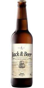 Jack & Beer