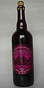 Black Raspberry Reserve