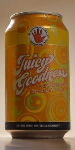 Juicy Goodness