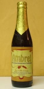 Ambrel