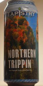 Northern Trippin