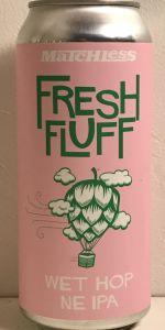 Fresh Fluff
