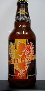 Tripel Nova