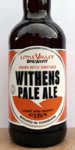 Withens IPA