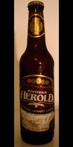 Herold Granat