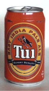 Tui East India Pale Ale