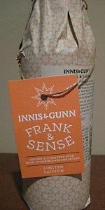 Frank & Sense
