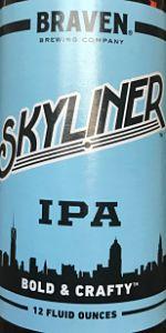 Skyliner