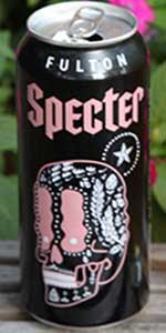 Specter India Pale Ale