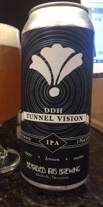 DDH Tunnel Vision