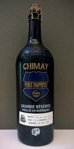 Grande Reserve Rum Edition 2017