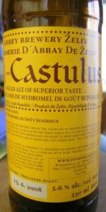 ŽŽŽeliv Castulus