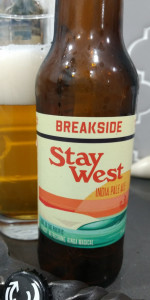 Stay West