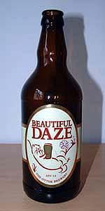 Beautiful Daze