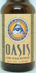 Oasis ESB