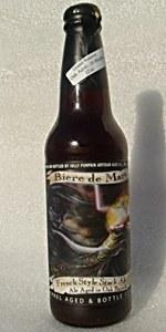 Bière De Mars - Grand Reserve