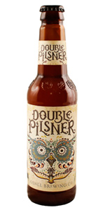 Double Pilsner