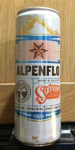 Alpenflo