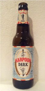 Harpoon Dark