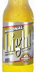 Regional Light
