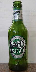 Hahn Pale Ale