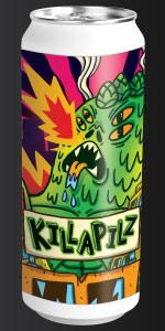 KillaPilz