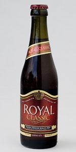 Albani Royal Classic