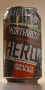 Northwest-Hero