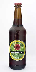 Raasted India Pale Ale