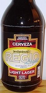 Regio Light