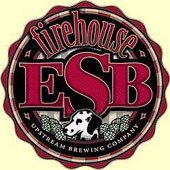 Firehouse ESB