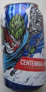 Centennial-Hero