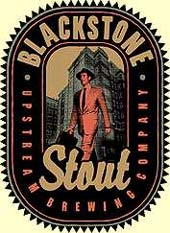 Blackstone Stout