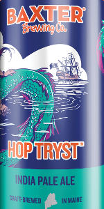 HOP TRYST