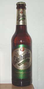 Maisel's Edelhopfen Diät-Pilsner