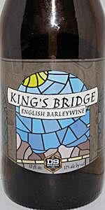 King's Bridge